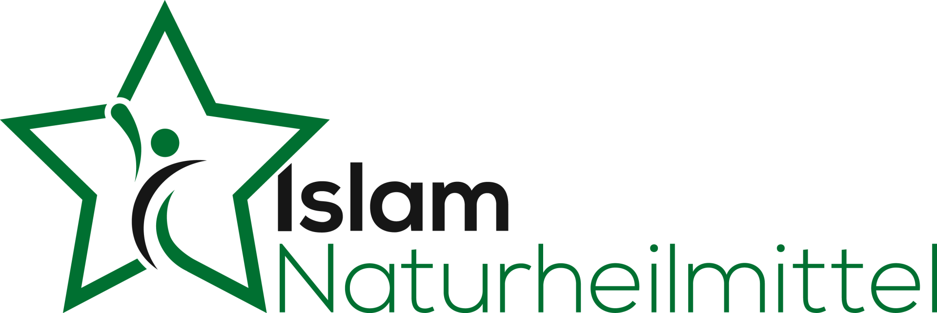 Islam Naturheilmittel